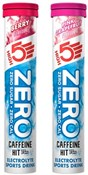 High5 Zero XTreme Hydration Tablets - Box of 8 Tubes