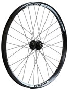 "Hope Tech DH - Pro 4 26"" Front Wheel"