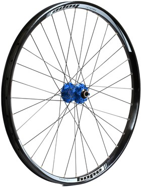 Hope Tech DH - Pro 4 27.5 / 650B Front Wheel