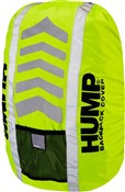 Hump Big Waterproof Rucsac Cover