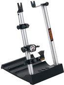 Ice Toolz Advanced Truing Stand