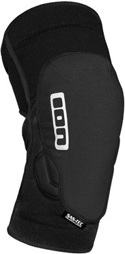 Ion K Lite Protection Knee Guards AW17