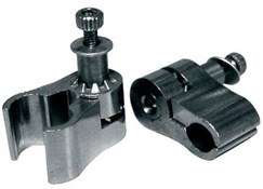 Jagwire Cable Grip Hydraulic Pair