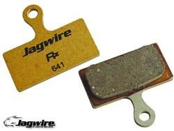 Jagwire Mountain Sport Disc Pads