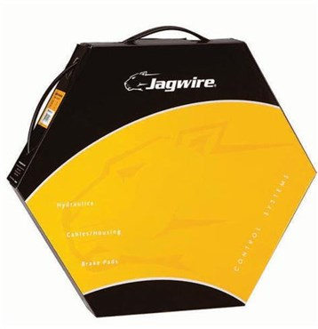 Jagwire Outer Brake Cable