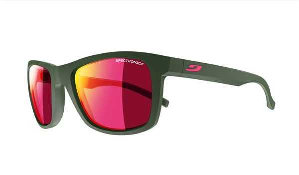 Julbo Beach Cycling Sunglasses