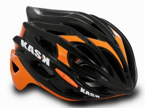 Kask Mojito Road Cycling Helmet 2016