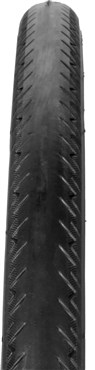 Kenda Domestique Tubular Road Bike Tyre