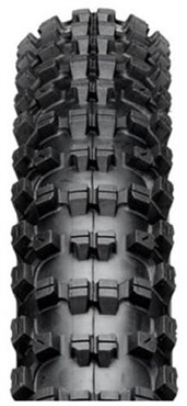Kenda Nevegal MTB Tyre