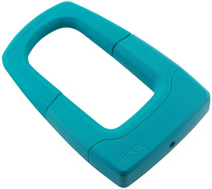 Knog Bouncer U-Lock / D Lock