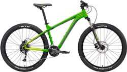 "Kona Fire Mountain 26"" Mountain Bike 2018 - Hardtail MTB"
