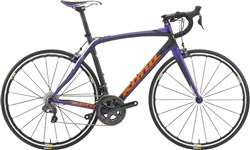 Kona Zing CR 2016 - Road Bike