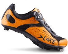 Lake MX331CX Cyclocross & MTB Race Shoe
