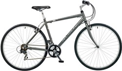 Land Rover All Route 833 2016 - Hybrid Sports Bike
