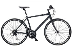 Land Rover Commute 5.9 2011 - Hybrid Sports Bike