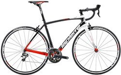 Lapierre Sensium 300 CP 2016 - Road Bike