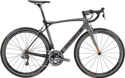 Lapierre Xelius SL Ultimate 700  2017 - Road Bike