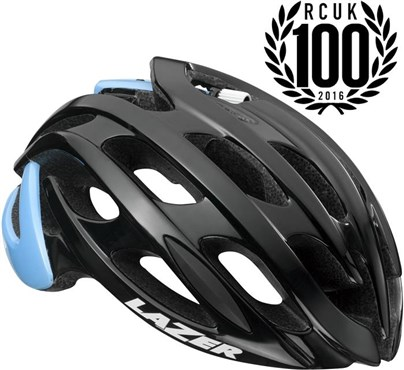 Lazer Blade With MIPS Road Cycling Helmet 2016