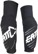 Leatt Elbow Guard 3DF Junior/Kids