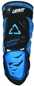 Leatt Knee Guard 3DF Hybrid