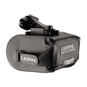 Lezyne Dry Caddy QR Saddle Bag
