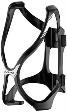 Lezyne Flow Bottle Cage HP