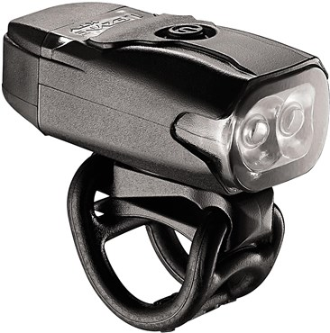 Lezyne KTV2 Drive 180 Front Light