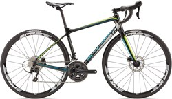Liv Avail Advanced 2 Womens  2017 - Road Bike
