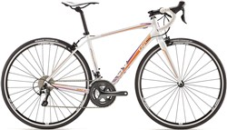 Liv Avail SL 2 Womens  2017 - Road Bike