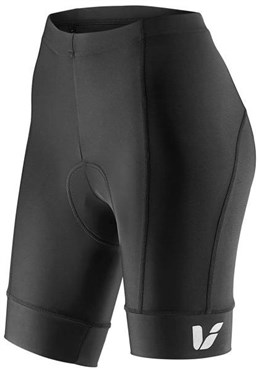 Liv Womens Mossa Cycling Shorts