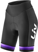 Liv Womens Race Day Cycling Shorts