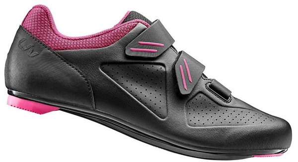 Liv Womens Regalo Road Cycling Shoes