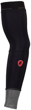 Lusso Nitelife Thermal Arm Warmers