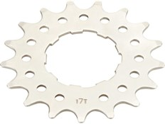 M Part Single Speed Sprocket