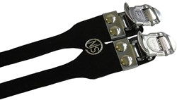 MKS Fit Alpha Sports Double Strap