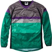 Madison Alpine Long Sleeve Jersey AW17