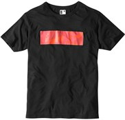 Madison Alpine Tech Tee