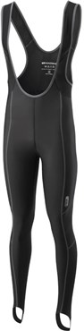 Madison Fjord Mens Bib Tights Without Pad