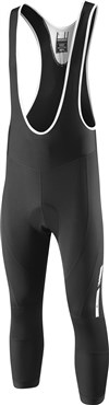 Madison Sportive Fjord DWR Mens 3/4 Cycling Bib Shorts AW16