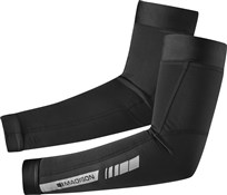 Madison Sportive Thermal Arm Warmers SS17