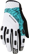 Madison Womens Zena Long Finger Cycling Gloves AW16