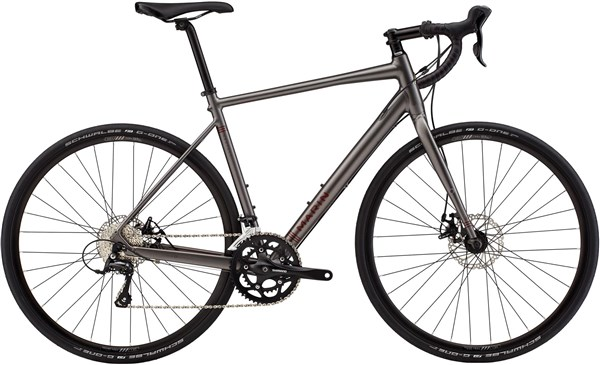 Marin Gestalt 1 2016 - Road Bike