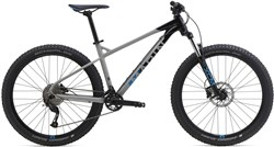 "Marin San Quentin 1 27.5"" Mountain Bike 2019 - Hardtail MTB"