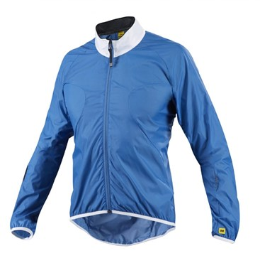 Mavic Aksium Cycling Jacket