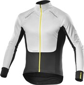 Mavic Cosmic Pro Win Long Sleeve Cycling Jersey AW16