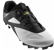 Mavic Crossmax MTB Cycling Shoes 2017