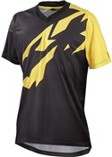 Mavic Crossmax Short Sleeve Jersey - Ltd Edition