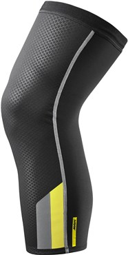Mavic Vision Knee Warmer AW17