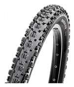 "Maxxis Ardent Folding TR MTB Mountain Bike 26"" Tyre"