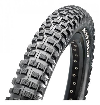 Maxxis Creepy Crawler Rear ST Wire Bead 20 inch Trials Bike Tyre